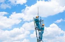 COVID-19: Mở rộng băng thông Internet phục vụ làm việc, học tập từ xa