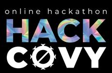 Chính thức khởi động cuộc thi online hackathon Hack Cô Vy 2020