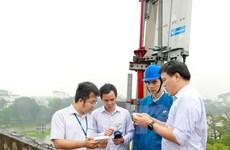 VNPT thử nghiệm thành công 5G, sẵn sàng thương mại hóa