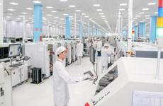 VinSmart sẽ hợp tác với Pininfarina thiết kế điện thoại thế hệ mới