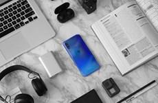 Vsmart bán được hơn 1,2 triệu smartphone trong 17 tháng