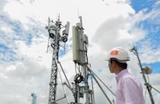 Mytel vượt 10 triệu thuê bao, vươn lên vị trí thứ 2 tại Myanmar