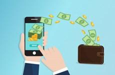 Các nhà mạng đã sẵn sàng triển khai Mobile Money trong thời gian tới