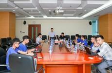 Hơn 40 tổ chức tài chính Việt tham gia diễn tập chống tấn công mạng