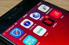 Các ứng dụng hữu ích cho người dùng Việt trong mùa dịch COVID-19