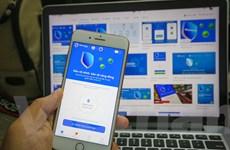 Những sự thật cần biết về ứng dụng 'khẩu trang điện tử' Bluezone