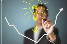 Việt Nam tiếp tục duy trì thứ hạng cao về chỉ số đổi mới sáng tạo 2020