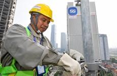 Việt Nam là nước đầu tiên yêu cầu phòng chống backdoor với trạm gốc 5G