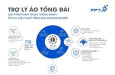 FPT.AI vô địch cuộc thi về trí tuệ nhân tạo tại Nhật Bản