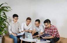 Kỹ sư của Việt Nam tìm ra lỗ hổng bảo mật nguy hiểm quốc tế