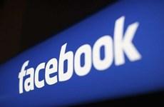 Facebook đang gặp lỗi hiển thị News Feed nghiêm trọng