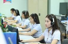 Cảnh báo về hành vi lừa đảo qua cuộc gọi điện thoại dịp cuối năm