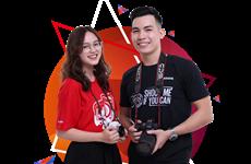 Canon PhotoMarathon 2020 trở lại với hình thức thi trực tuyến