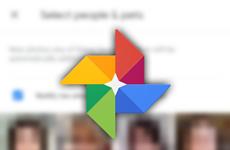 Google Photos sẽ ngừng lưu trữ ảnh miễn phí từ giữa năm 2021