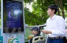 Ba nhà mạng lớn tại Việt Nam bắt đầu thử nghiệm thương mại 5G