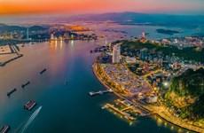 Xây dựng đô thị thông minh tại Quảng Ninh - Những thành quả tích cực