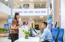 [Mega Story] Kinh nghiệm cải cách hành chính: Nhìn từ Quảng Ninh