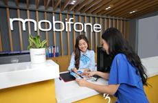 Doanh nghiệp hưởng lợi lớn từ gói cước tích hợp của MobiFone