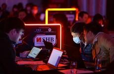Các ngân hàng tiến hành diễn tập thực chiến phòng thủ không gian mạng