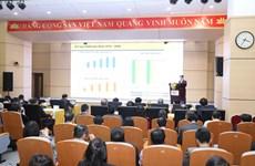 Vietnam Post cán mốc doanh thu kỷ lục hơn 26.300 tỷ đồng năm 2020