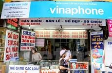 Gần 2 triệu thuê bao tại Việt Nam chuyển mạng giữ số thành công
