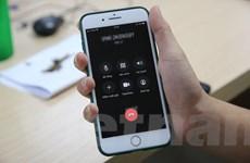 Nhà mạng đã ngăn chặn trên 72 ngàn cuộc gọi rác 5 tháng cuối năm