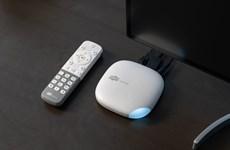 Trên tay FPT TV4K FX6: Bộ giải mã TV mới với nhiều tính năng đặc sắc