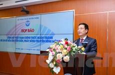 Việt Nam chính thức tắt sóng truyền hình analog trên cả nước