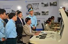 Ngành công nghệ cao của Viettel phát triển vượt bậc sau 2 năm