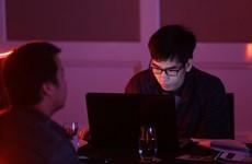 Cảnh báo nguy cơ tấn công mạng qua lỗ hổng phần mềm VMware ở Việt Nam