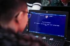 Chuyên gia 9x Việt Nam tiếp tục phát hiện lỗ hổng bảo mật Microsoft