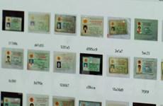 Khuyến nghị người dùng từ vụ 17GB dữ liệu người Việt bị rao bán