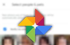 Google Photos chính thức ngừng miễn phí cho người dùng từ 1/6