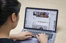 4 người Việt bị Facebook kiện vì quảng cáo gian lận tới 36 triệu USD