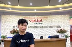9X Việt đứng TOP 1 trong bảng xếp hạng an ninh mạng thế giới