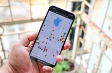 Trục lợi, trêu đùa trên ứng dụng giúp đỡ nhau mùa dịch Zalo Connect