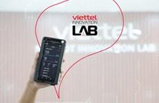 Mạng 5G tại Việt Nam đạt kỷ lục mới với tốc độ truyền lên tới 4,7Gb/s