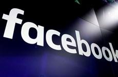 Facebook đã hoạt động trở lại sau hơn 6 tiếng đồng hồ bị sập