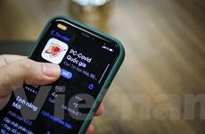 'Không phát hiện PC-Covid khai thác thông tin SMS, OTT của người dùng'