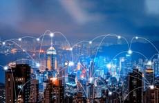 Hội nghị Thành phố thông minh Việt Nam 2021 sẽ được tổ chức trực tuyến