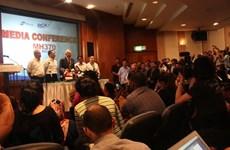 Liệu MH370 có tiết lộ bí mật kinh khủng cuối cùng?