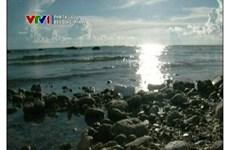 """""""Biển Động""""- Góc nhìn đa chiều về xung đột trên Biển Đông"""