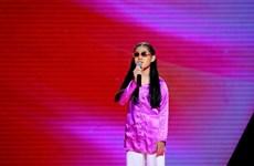 Sau nhiều đợi mong, Giọng hát Việt Nhí 2014 khởi đầu kém hào hứng