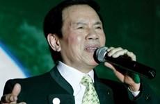 Nghệ sỹ Kiều Hưng tái ngộ công chúng trong Giai điệu tự hào tháng 7