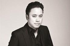 """Đạo diễn Victor Vũ hóa giải câu hỏi về """"đầu vào"""" cho nhà làm phim trẻ"""