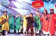 """The X-Factor: Hát lại các bài đình đám, nhân tố bí ẩn… """"xịt"""" thê thảm"""