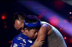 Vietnam's Got Talent: Chàng trai múa... cột lọt vào vòng chung kết
