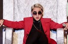 The Remix: Sơn Tùng M-TP hủy thi, Giang Hồng Ngọc vươn lên dẫn đầu