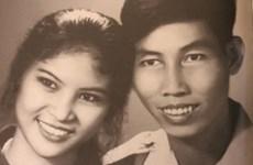 Sức mạnh vĩnh cửu trong tình thư thời chiến của cố nhạc sỹ Thuận Yến