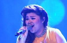Chung kết Vietnam Idol: Cuộc chiến giữa... diva và ngôi sao giải trí?